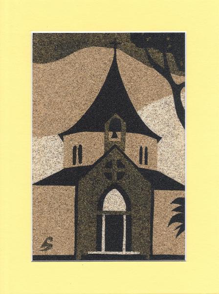 chapellepointue1.jpg
